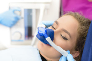Anchorage sedation dentistry safe and comfortable way to visit the dentist