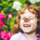 How to Encourage Dental Health in a Child with ADHD